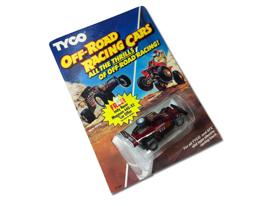 tyco rc toys with Tyco Racin Hopper on Watch furthermore Nikko Black Fox 1985 together with Tyco Chld Rc Hw Stealth Tank A furthermore Classic Toys Lists That Ignore Rc Toys in addition Vintage Hot Rod Decals Set 1.