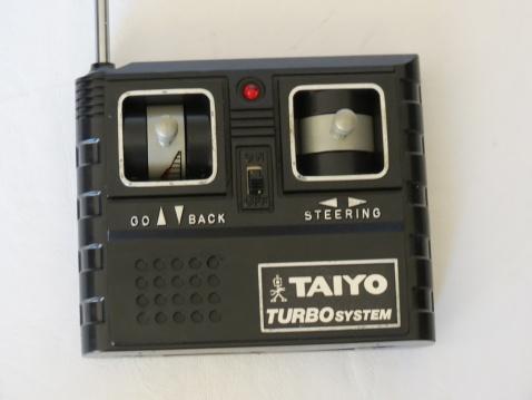 TaiyoJetHopper014