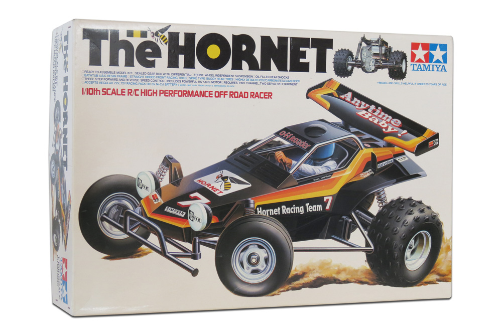 Model cars kits for sale south africa