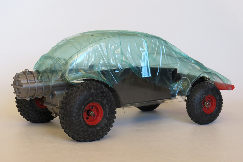 metal rc car with Kyosho Volkswagen Baja Bug 1982 on 27998 Grotti X80 Proto additionally Tamiya Bear Hawk additionally 4332 further Education Ev3 So Cool as well Index.