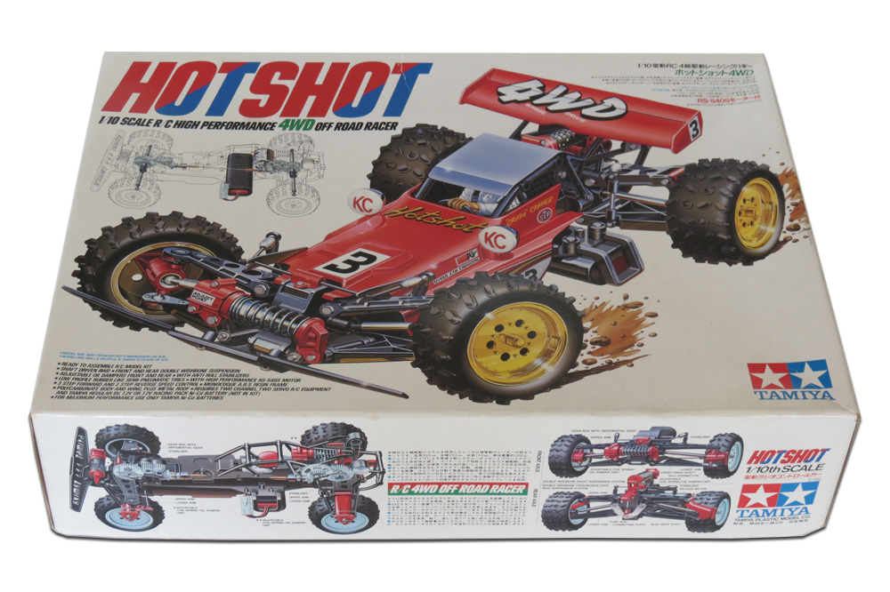 radio controlled cars videos with Tamiya Hotshot 1985 on Ambi Pur 3volution Refill Vanilla 282002 moreover Calvin Klein Ck In2u Him 150ml Edt 299261 as well Watch furthermore Tamiya Hotshot 1985 furthermore File Model Nascar Sprint cars in action.