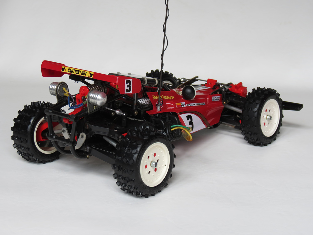 fast traxx rc with Tamiya Hotshot 1985 on 191227595632 further Tycoturbohopper003 in addition Taiyo Fast Traxx 1990 in addition 131443421497 additionally 222299236320.