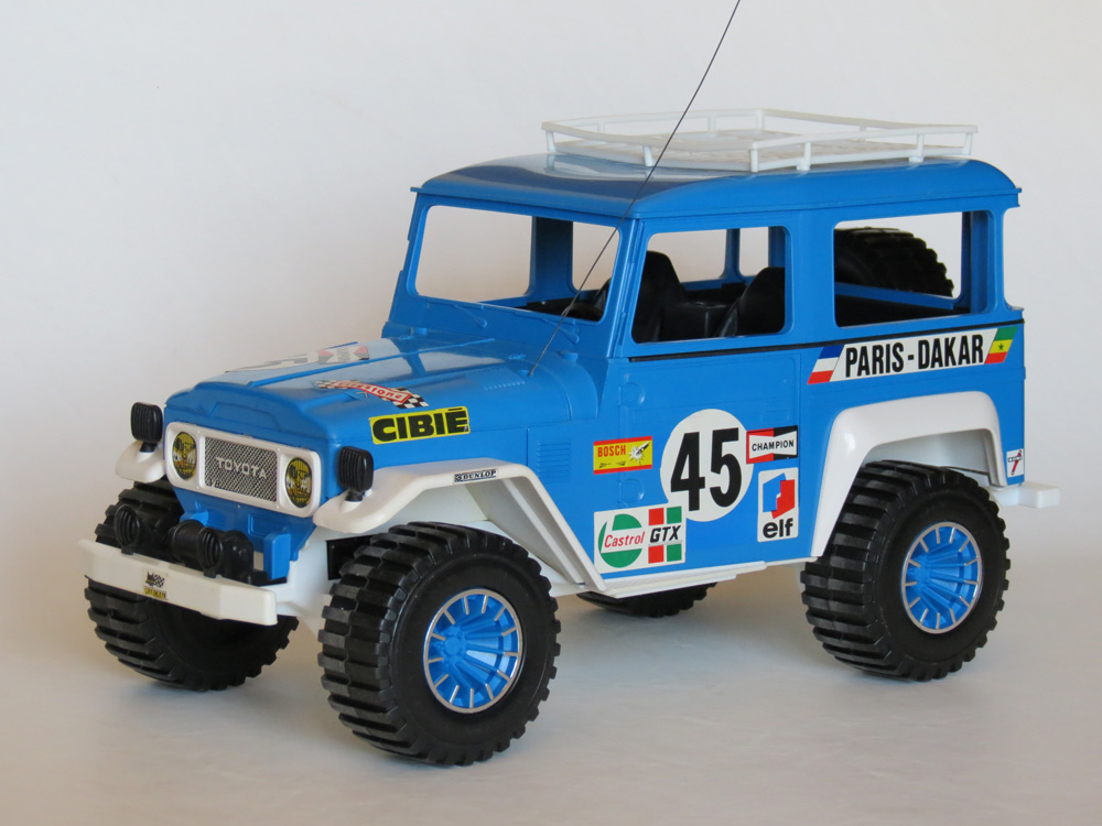 nikko toy car with Joustra Toyota Land Cruiser 1981 on Joustra Toyota Land Cruiser 1981 likewise Nikko Rc Citroen Ds3 Wrc Red Bull further Nikko Transformers Optimus Prime Carrobot Transformer likewise The Fast And The Furious Tokyo Drift besides 55050404.