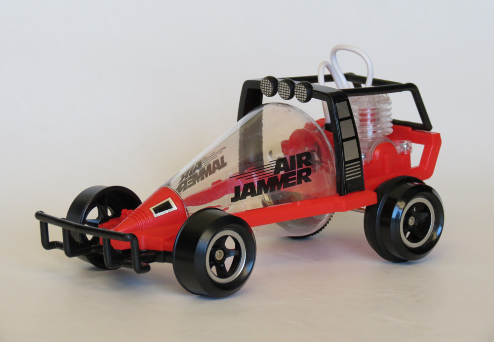 tyco rc cars with Tomy Air Jammer Road Rammer 1980 on Toot Drivers Super RC Raceway moreover 36718 likewise Tomy Air Jammer Road Rammer 1980 likewise 52808 additionally G.