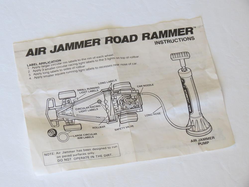 Car jammers , jamming gripper strips medicare
