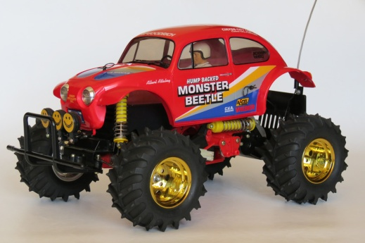 fast traxx rc with Tamiya Monster Beetle 1986 on 191227595632 further Tycoturbohopper003 in addition Taiyo Fast Traxx 1990 in addition 131443421497 additionally 222299236320.