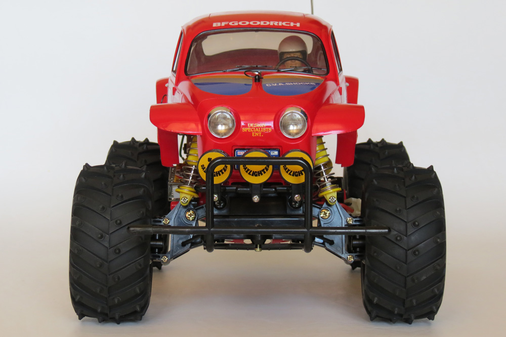 monster rc car with Tamiya Monster Beetle 1986 on Tamiya TL01 additionally Fazon 6s Blx Advanced Diff Technology Arrma besides Tamiya Monster Beetle 1986 further Arrma Nero Blx 18 Brushless 4wd Monster Truck in addition 1 8 8ight E 4wd Electric Buggy Rtr With Avc E2 84 A2 Technology Los04003.