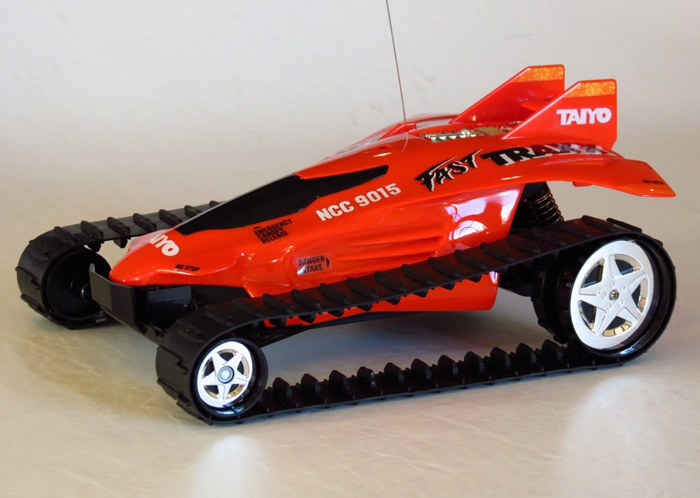 fast off road rc cars with Taiyo Fast Traxx 1990 on Traxxas further Fast And The Furious Nissan 350z For Sale besides 1098226 lotus F1 Team Creates Awesome Mad Max Homage F1 Car further 32787410223 likewise Sale 24451.
