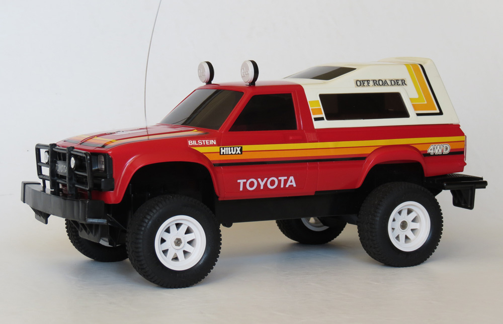 modified rc car with Nikko Toyota Hilux 4wd 1982 on Watch in addition Multi Terrain Yacht Trailer furthermore Modp 1201 Basic Drift Chassis Setup as well Article together with Watch.
