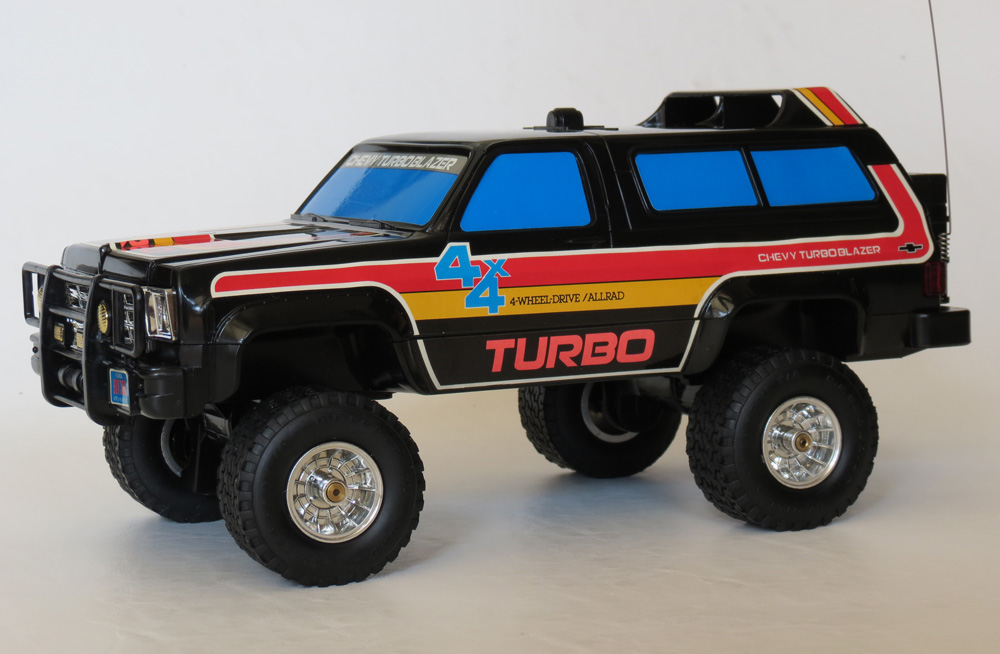 off roading rc trucks with Shinsei Mountain Man 1981 on Top Ten Rock Crawling Tips 15035 likewise Shinsei Mountain Man 1981 furthermore St prod as well 502998 Rc Adventures Gone Muddin Boggin Muckin Trucks furthermore Watch.