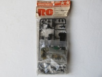 TamiyaGrasshopperHPSuspensionKit1