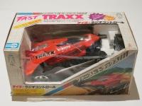 ForSale4TaiyoFastTraxx1