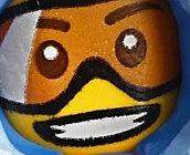 LegoMinifigure020