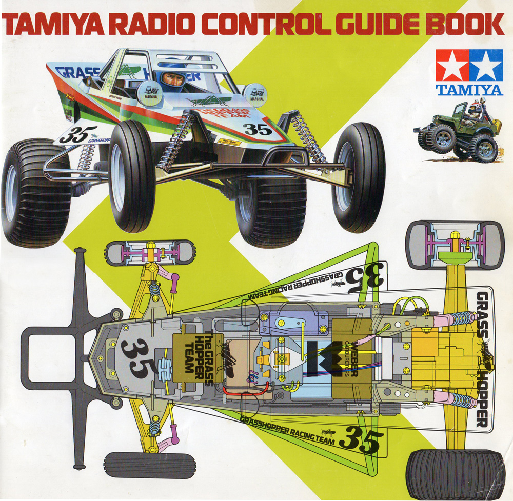 radio controlled cars videos with Tamiya Grasshopper 1984 on Ambi Pur 3volution Refill Vanilla 282002 moreover Calvin Klein Ck In2u Him 150ml Edt 299261 as well Watch furthermore Tamiya Hotshot 1985 furthermore File Model Nascar Sprint cars in action.