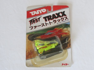 For-Sale-Taiyo-Fast-Traxx-Pullback-001