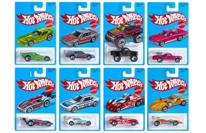 hot-wheels-retro-die-cast-assortment-2016