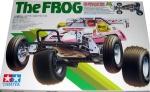 tamiya-frog-box-reissue