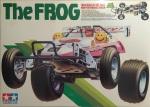 tamiya-frog-box-vintage