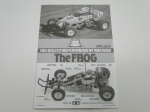 tamiya-frog-manual-reissue