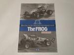 tamiya-frog-manual-vintage