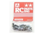 tamiya-frog-screw-bag-a-reissue