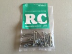tamiya-frog-screw-bag-b-vintage
