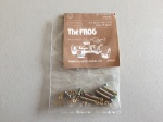 tamiya-frog-screw-bag-c-vintage