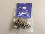 tamiya-frog-screw-bag-d-vintage