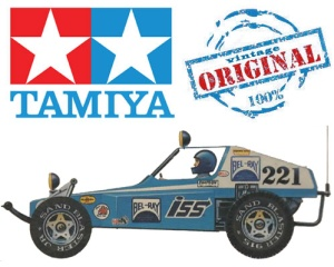 A Detailed Guide To Vintage Vs Remake Tamiya R C Kits R C Toy