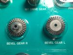 tamiya-frog-bevel-gears-vintage