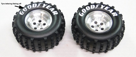 kyosho-scorpion-rear-tyre-reissue