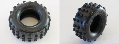 kyosho-scorpion-rear-tyre-vintage