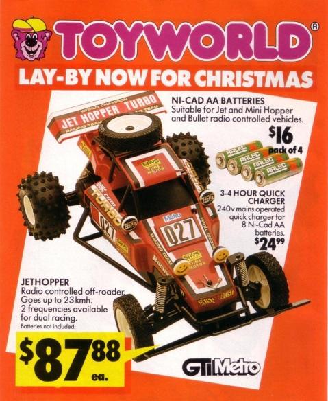 metro-taiyo-jet-hopper-city-toyworld-sept-1987