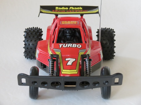 tandy-radio-shack-red-arrow-buggy-007