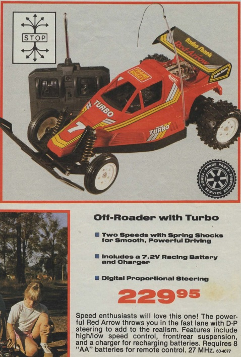 tandy-radio-shack-red-arrow-buggy-88-toy-catalogue-004