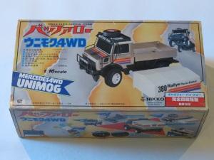 for-sale-2-nikko-mercedes-rally-unimog-4wd-001