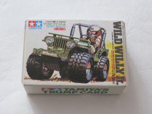 for-sale-tamiya-wild-willy-jr-playing-card-set-001