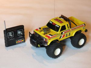 for-sale-tandy-radio-shack-4x4-off-roader-001
