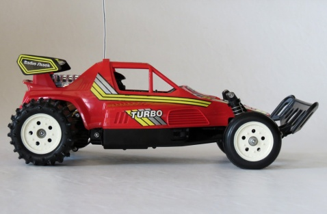 tandy-radio-shack-red-arrow-buggy-010