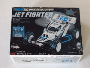 for-sale-6-taiyo-jet-fighter-001